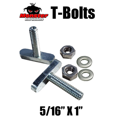 T-BOLTS-1-INCH