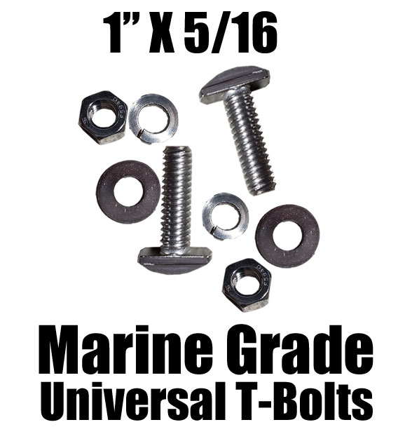 t-bolts-for-boats