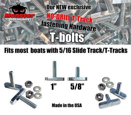 t-bolts-for-slide-tracks