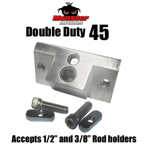 double-duty-45