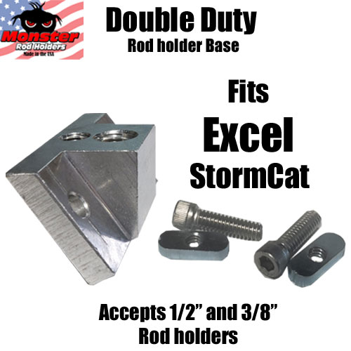 double-duty-rod-holder-base-fits-excel-boats