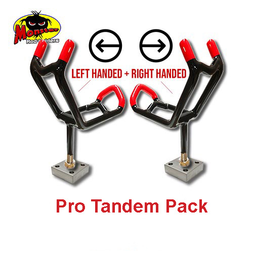 MRH-Product-33-45-Tandem-Pack-1 copy