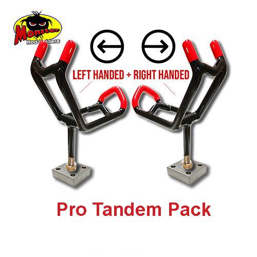 MRH-Product-33-45-Tandem-Pack-1 copy