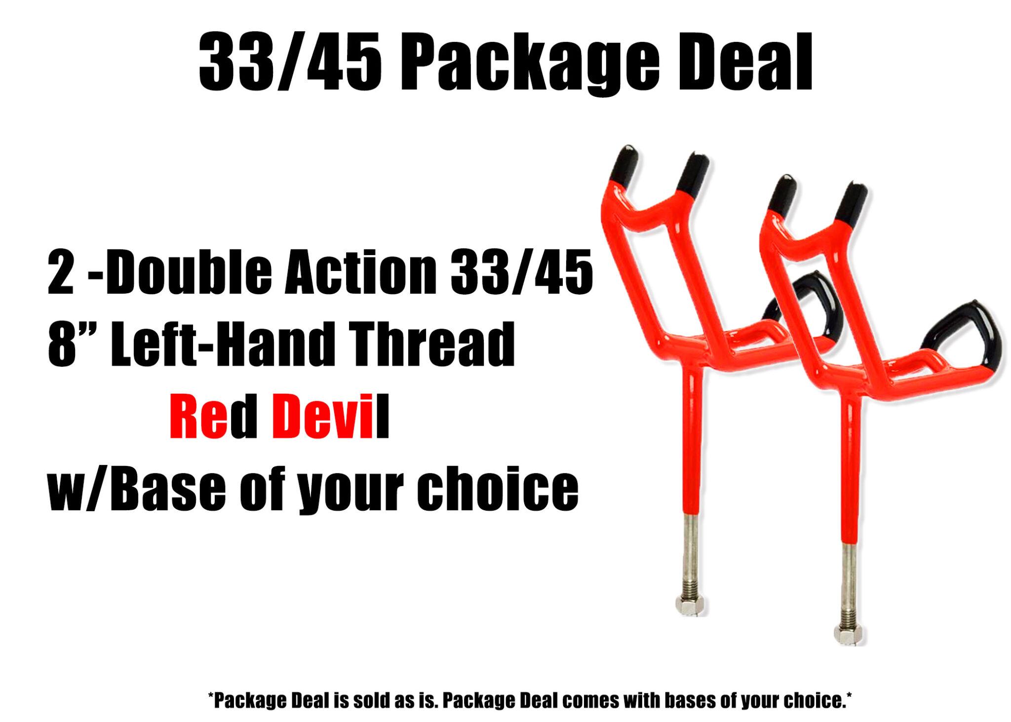 Package Deal Sale