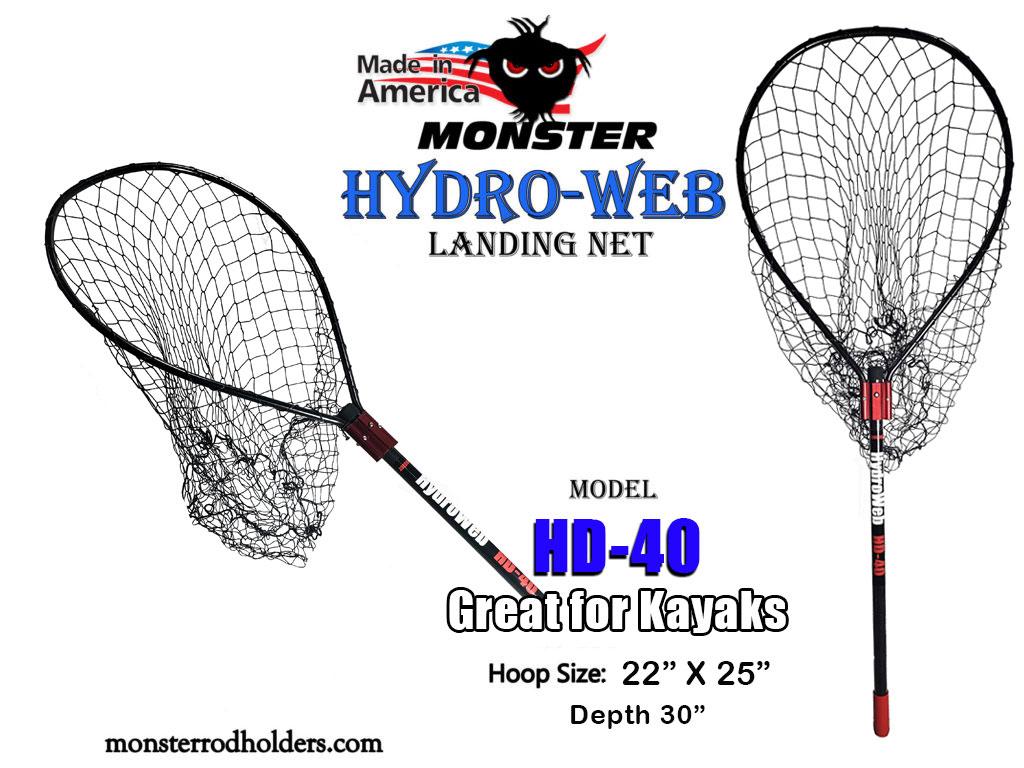 hydroweb-40-cluster