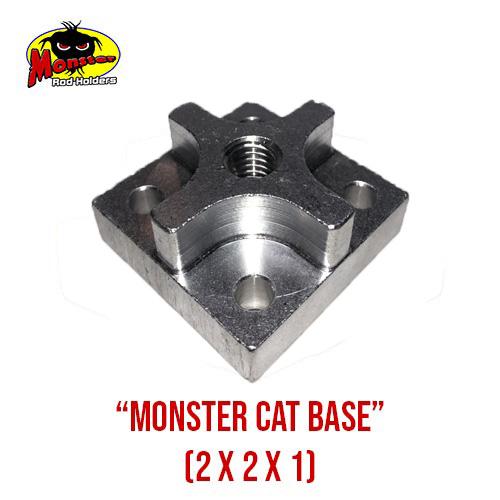 MRH-Monster-Cat-Base-1