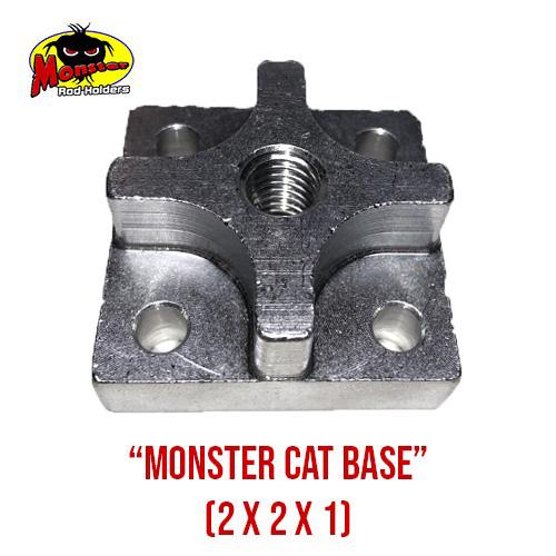 MRH-Monster-Cat-Base-2