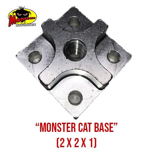 MRH-Monster-Cat-Base-3
