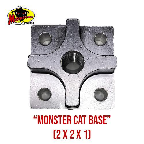 MRH-Monster-Cat-Base-4